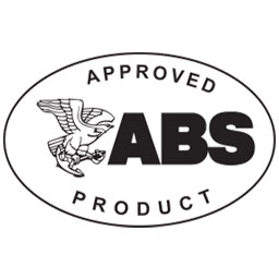 ABS Approved Product | Always On | UPS Systems Canada Inc.