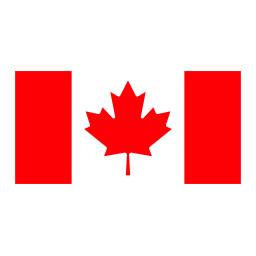 The International Workboat Show | Always On | UPS Systems Canada Inc.