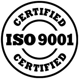 Certified ISO 9001 | Always On | UPS Systems Canada Inc.