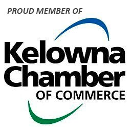Kelowna Chamber of Commerce | Always On | UPS Systems Canada Inc.